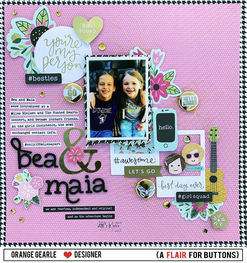 Bea&Maia copy