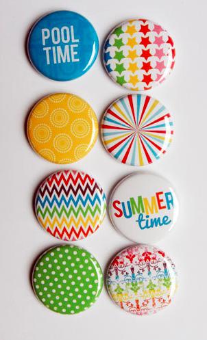 Summertimeflair1