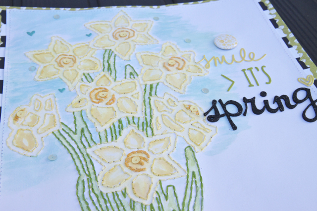 Daffodils2