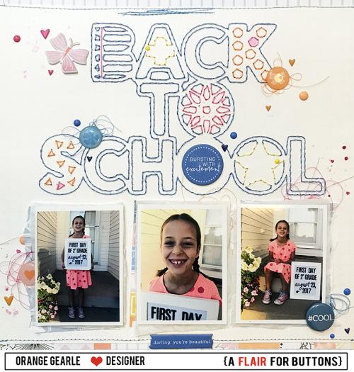 TCSBackToSchoolFlair