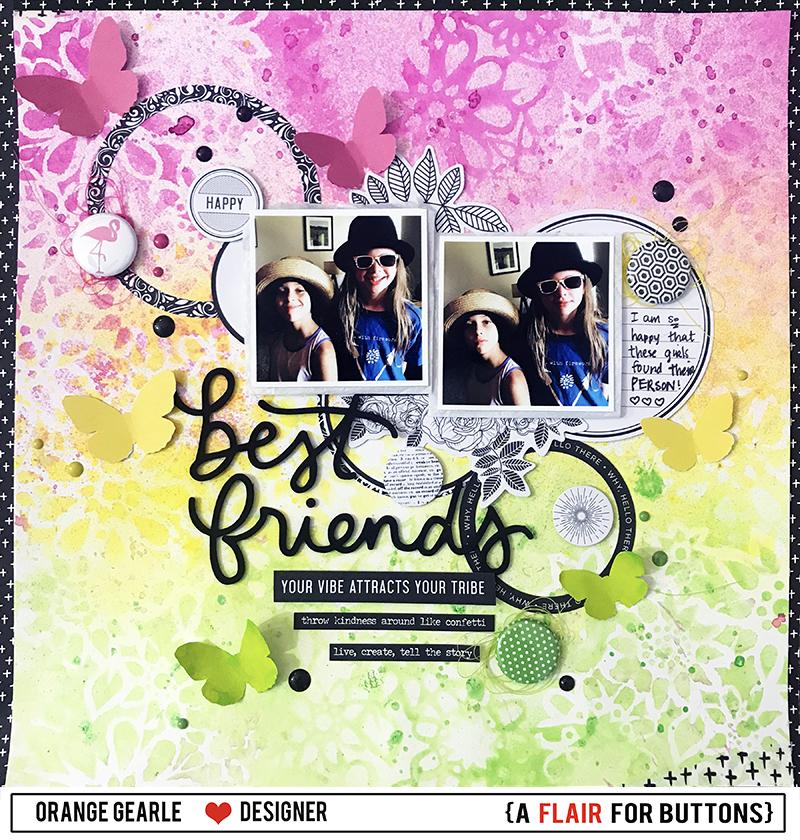BestFriendsVibe