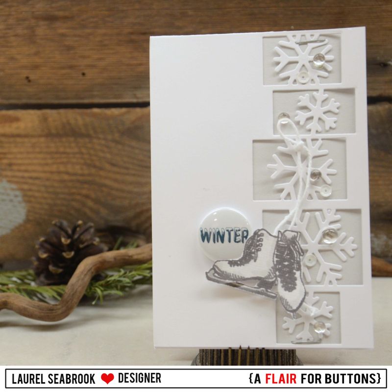 AFFB Winter - Laurel Seabrook