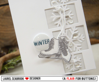 AFFB Winter 1- Laurel Seabrook