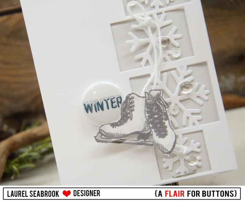 AFFB Winter 1- Laurel Seabrook