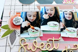 Sweet treats 2