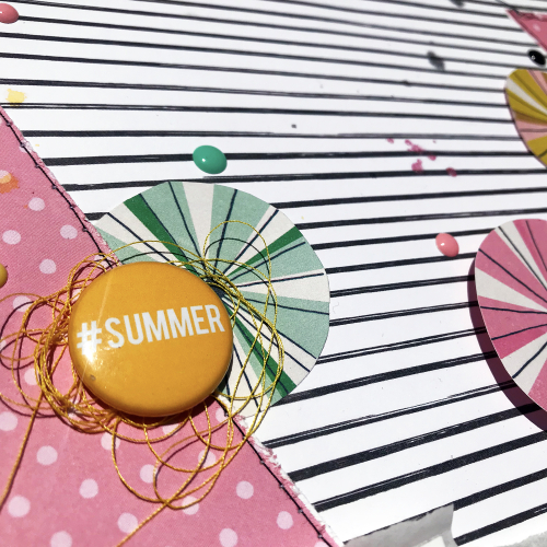 SummerIsForHashtagSummer