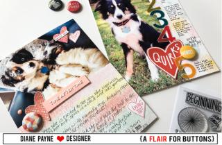 DogQuirks_DianePayne_1