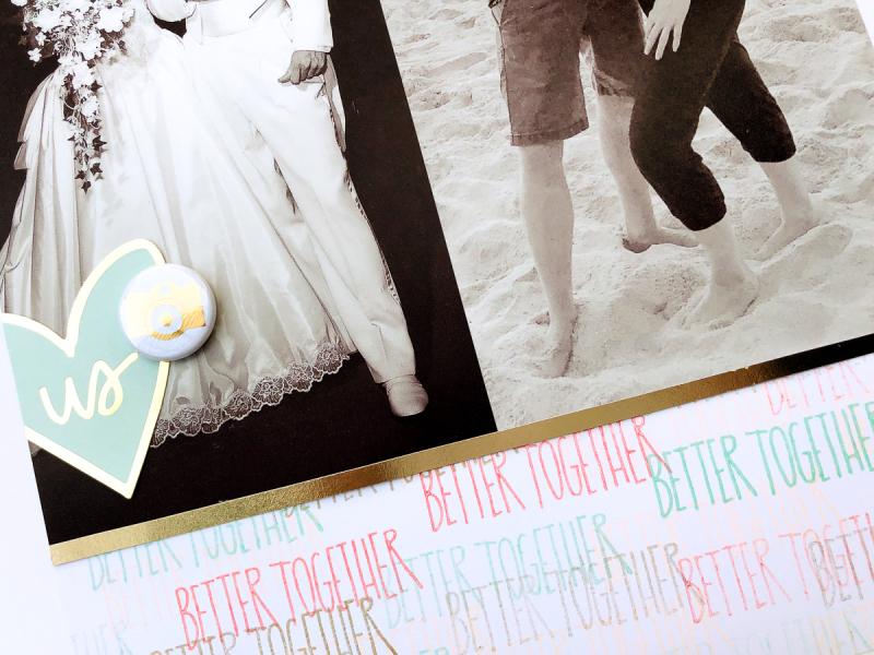 BetterTogether-3
