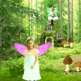 Fairy sheet 3