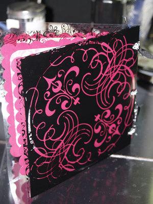 Pinkbookbackcover