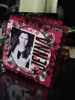 Pinkbookcover