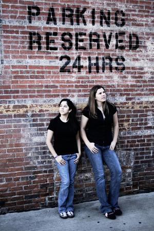 Jen_and_sarah_3_copy