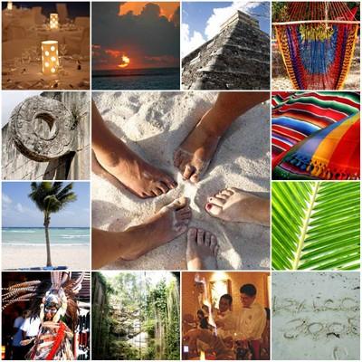Mexico_mosaic_2